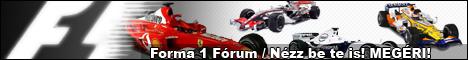 Forma1 Fórum